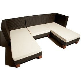 Discount Furniture Stores :  discount strathwood patio furniture setslawn patio furniture