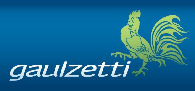Gaulzetti Cicli