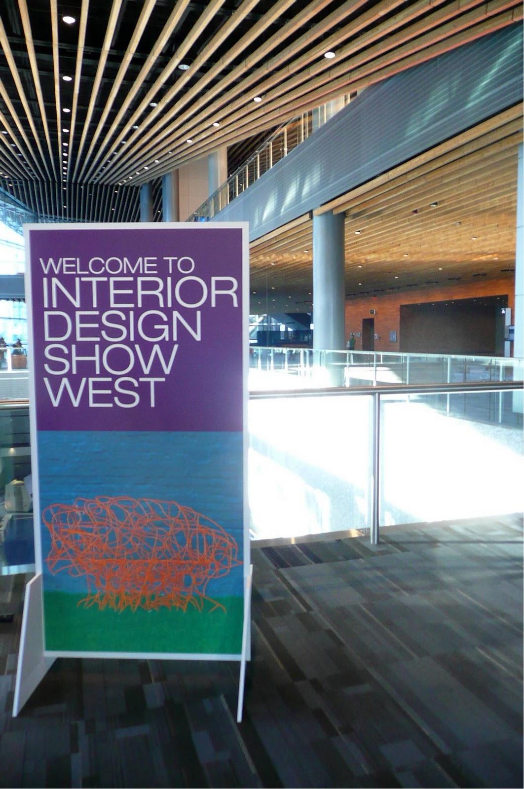 Brillante Interiors Interior Design Show West Vancouver