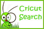 Cricut Cartridge Search