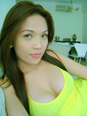 nude photo pinay big breast