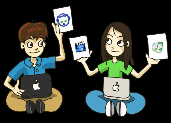 filesharing com:
