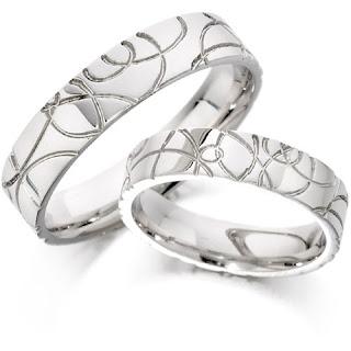 unique wedding band, celtic wedding band, wedding band which hand, wedding band music, wedding band bali