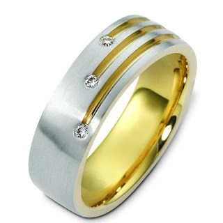 golden band wedding band, wide band wedding ring, duck band wedding band, cigar band wedding rings, 3 band wedding rings
