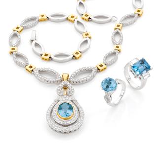 Jewellery, Jewellry, Handmade Jewellery Designers London UK, Fashion Jewellery UK sterling silver and costume Jewellery