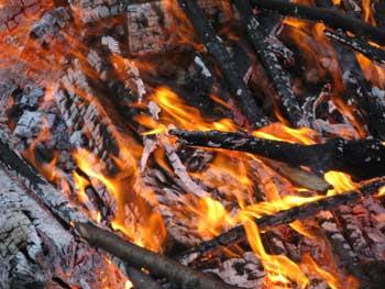 fire CU 2