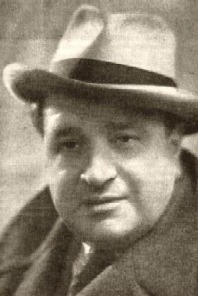 MARIO CAPPELLO - Biografia, Canzoni, Video, Testi Mario+Cappello