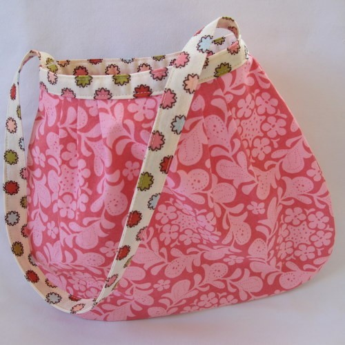 """Just like Moms"" little Purse  $12.00"