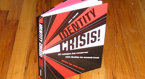 [IdentityCrisis-book.JPG]