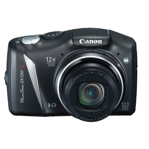 Find great deals on eBay for canon cameras on sale. Shop with confidence.