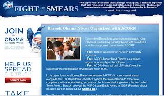 Obama ACORN Biden