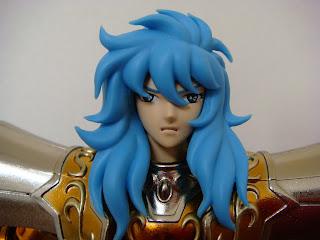 Imagens Poseidon Anime - Deus dos Mares 20