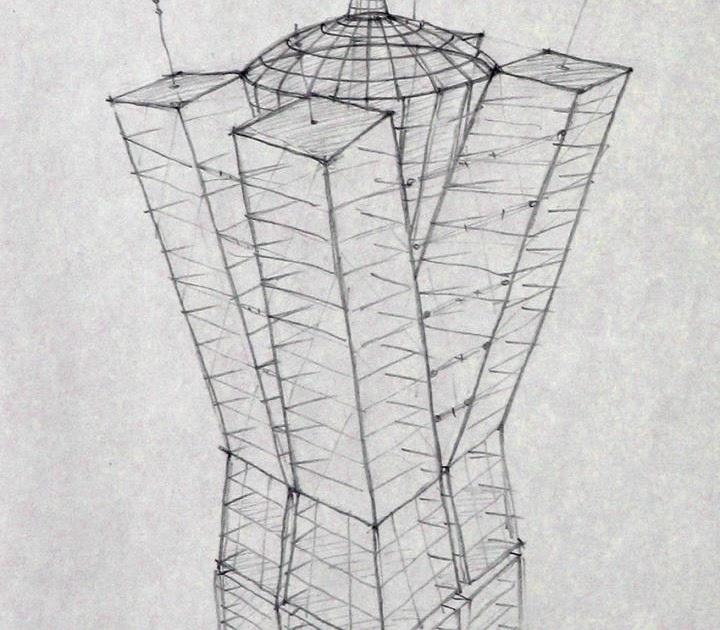 Grundriss zeichnen quader verschiedene for Raumgestaltung zeichnen