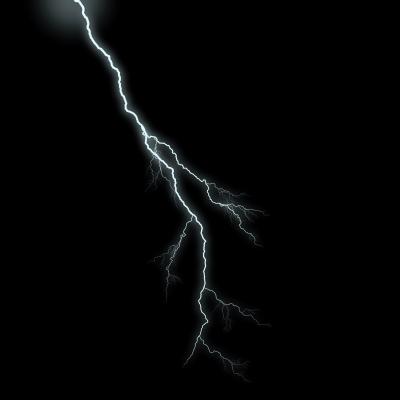 [Lightning02.jpg]