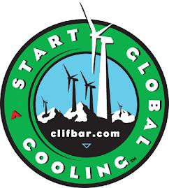 Start Global Cooling