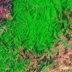 Baturité - Ceará