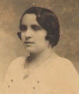 Angêla Clotilde (Angelita)