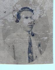 Miguel Correia Lima