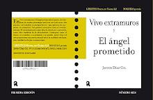 Poeta: Javier Díaz Gil