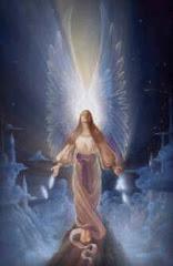 Credo dos Anjos