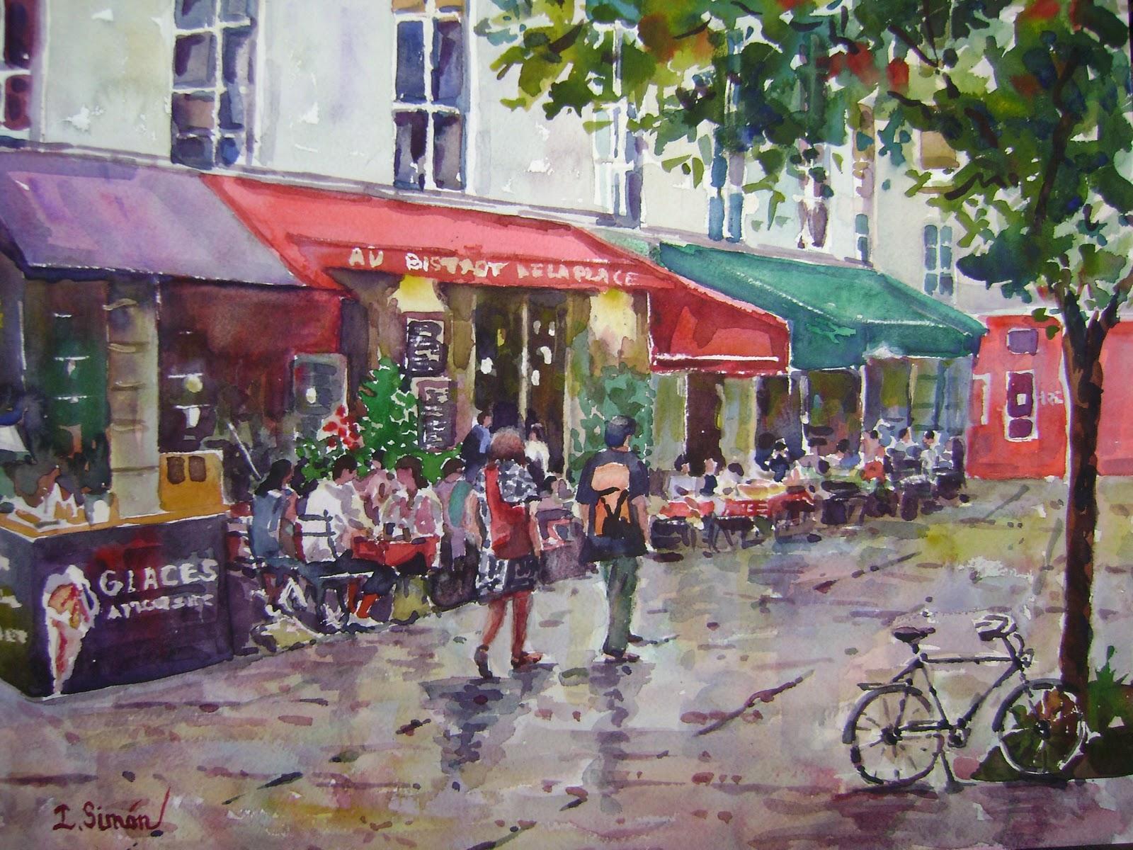 Cafe De Paris Bistrita Facebook
