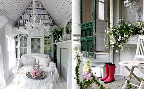 the nordic style f r ein sch neres leben in schleswig. Black Bedroom Furniture Sets. Home Design Ideas