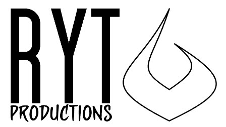 Ryiot Productions