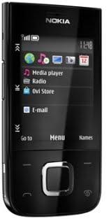 nokia 5330 mobile tv edition for dstv mobile specs & price ... - Mobile Tv Dstv