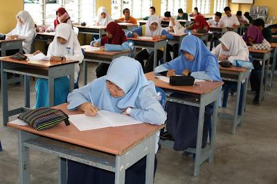 Permohonan, Borang, Semakan, Pendidikan, Sekolah, Menengah, MRSM, SBP, SMKA, Pengajian, Pengajian Tinggi, IPT, MOE, MOHE, Maklumat Penting, Pendaftaran, JTM, Pendaftaran