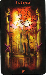 http://3.bp.blogspot.com/_kLkyEbCl9Pk/S7JoK_BXn4I/AAAAAAAAAjE/0vg9otBH5hU/s320/The+Emperor+Divine+Tarot.jpg