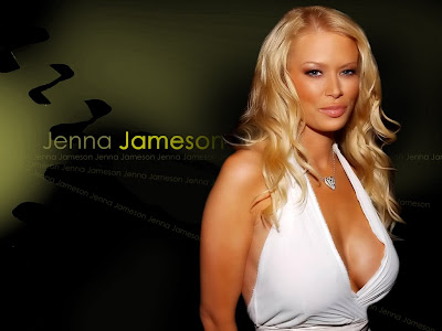 jenna jameson videos escort monica