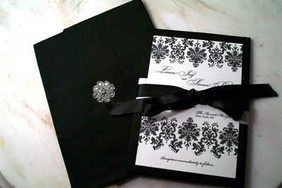 Luxury Wedding Planning on Wedding Planner   Inspired Occasions Wedding Planning   Wedding