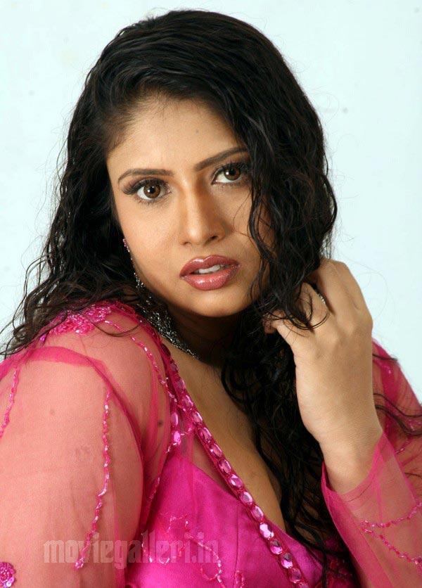 Sanghavi photos photos 69