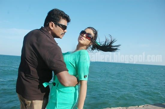 [vithagan-movie-stills-04.jpg]