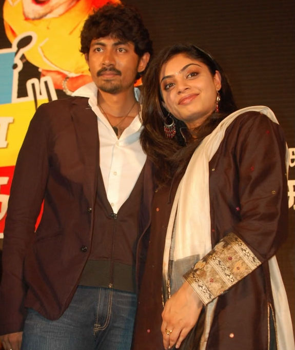 [Kola-Kolaya-Mundirika-audio-launch-06.jpg]