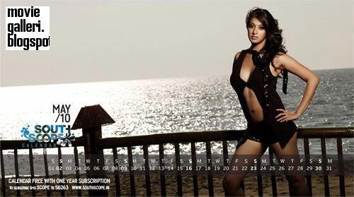 [Southscope+Calendar+Girls+-+2010_10.jpg]