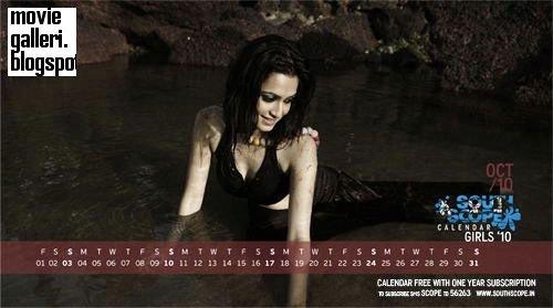 [Southscope+Calendar+Girls+-+2010_20.jpg]