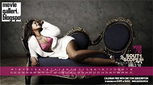 [Southscope+Calendar+Girls+-+2010_5.jpg]