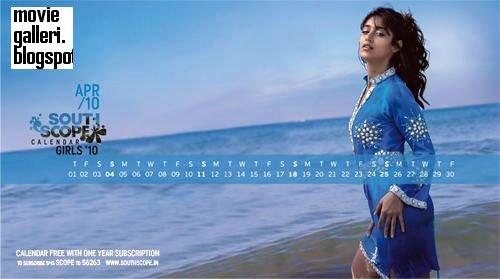 [Southscope+Calendar+Girls+-+2010_7.jpg]