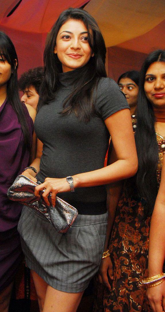 [kajal-agarwal-latest-hot-stills-06.jpg]