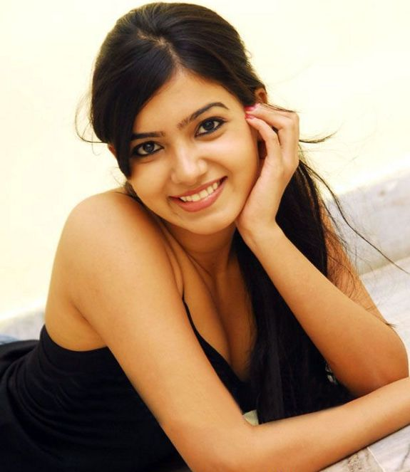 [actress-samantha-hot-pics-07.jpg]