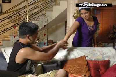 Download Tamil Movies: Drogam Nadanthathu Yenna