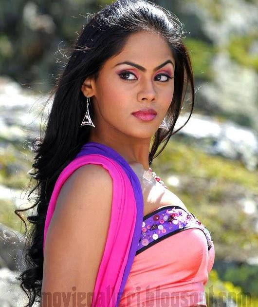 Sexy Actress Gallery: Karthika (8)