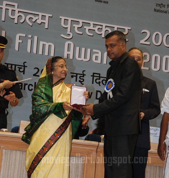 [gautham-menon-56th-National-Awards-2010-stills-02.jpg]