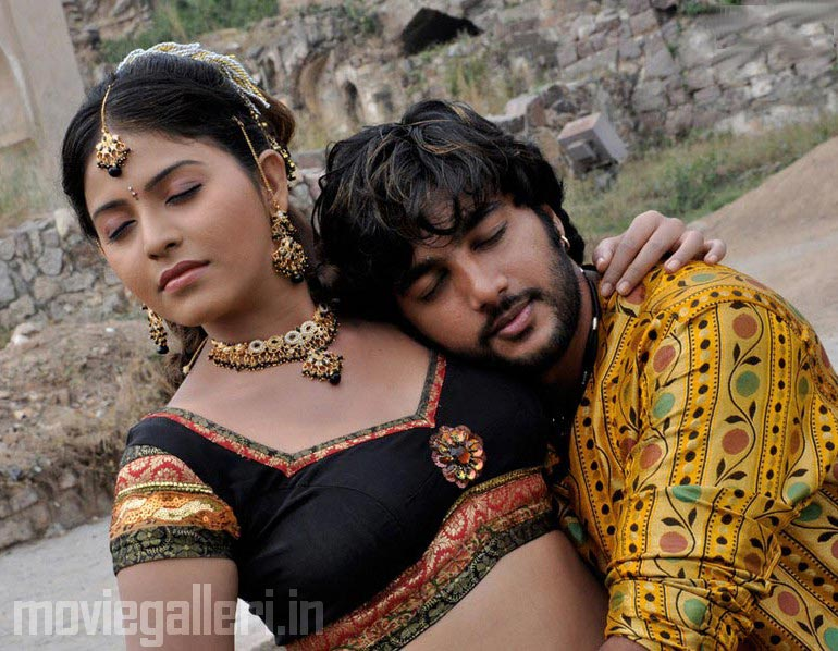 Maharaja 1998 Hindi Movie Mp3 Song Free Download