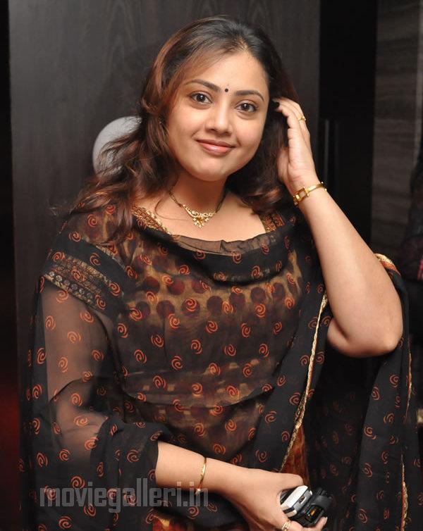actress meena latest photos meena latest stills meena latest