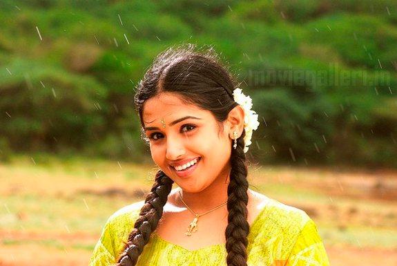 http://3.bp.blogspot.com/_kLvzpyZm7zM/TB48K7e_M1I/AAAAAAAAP98/Wc2T7GbOEhE/s1600/Tamil_actress_vidya_stills_photos_03.jpg