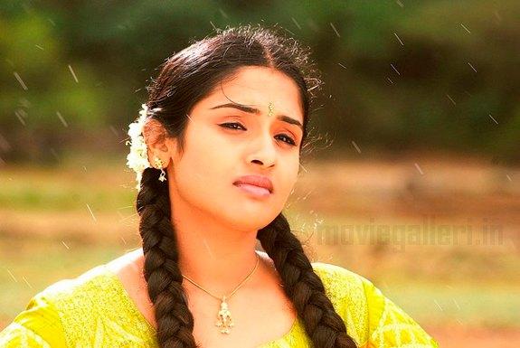 http://3.bp.blogspot.com/_kLvzpyZm7zM/TB48KJqunJI/AAAAAAAAP90/ZKTQCZbtry8/s1600/Tamil_actress_vidya_stills_photos_04.jpg