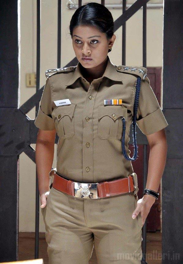 Sneha Bhavani IPS Movie Stills, Bhavani IPS Sneha Photo ...
