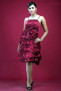 megha nair hot gallery
